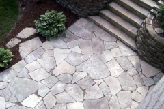 Canadian Flagstone