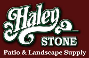 Haley Stone Patio & Landscape Supply