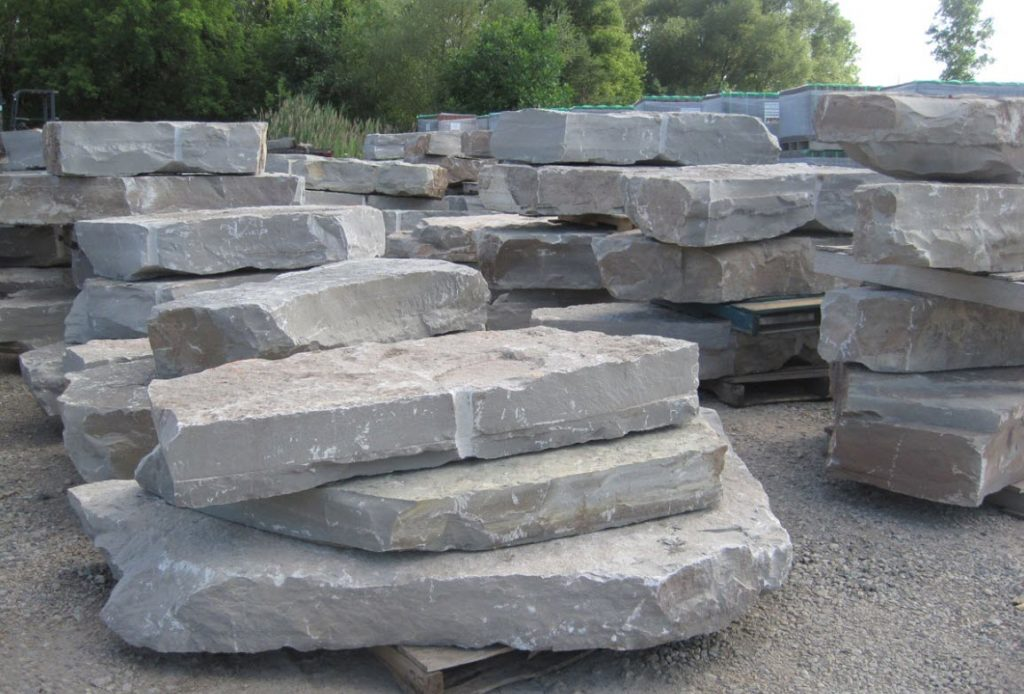 Michigan Wallstone Supplier