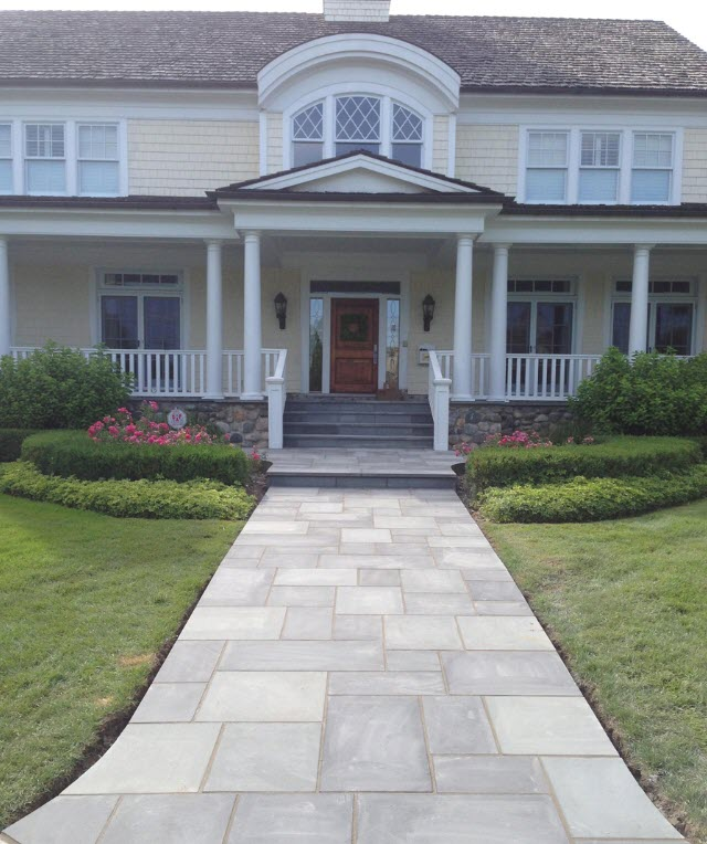 Michigan Bluestone Suppliers