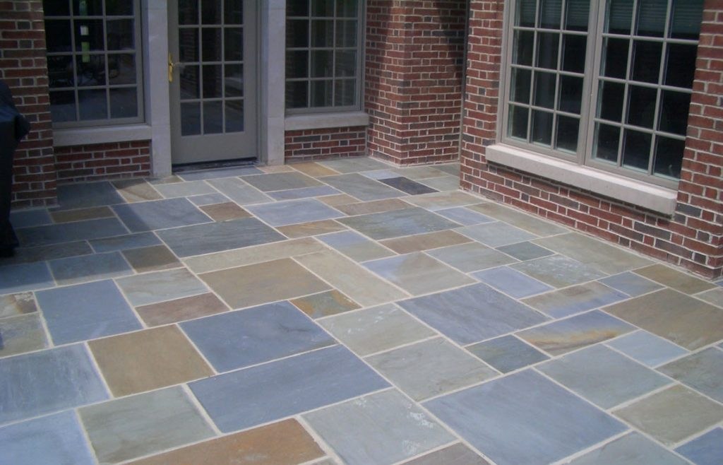 Michigan Bluestone Sales