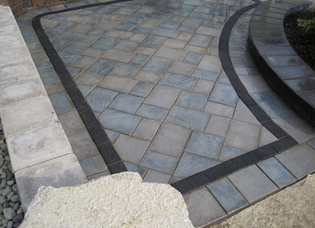 Michigan Patio Paver Supply