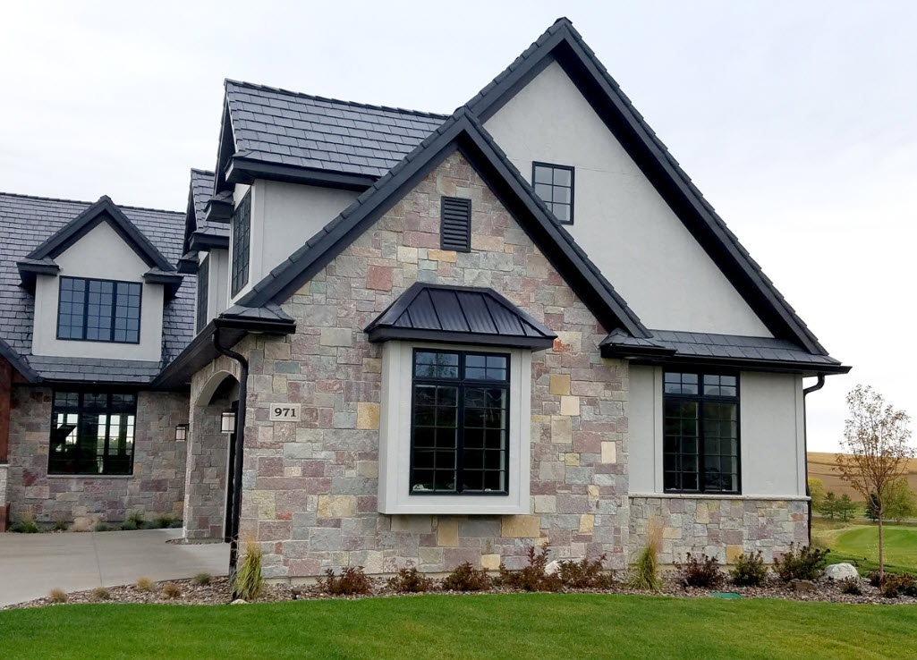 Michigan Stone Veneer Stores