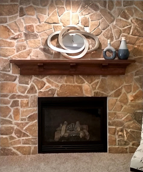 Michigan Stone Veneer Shops