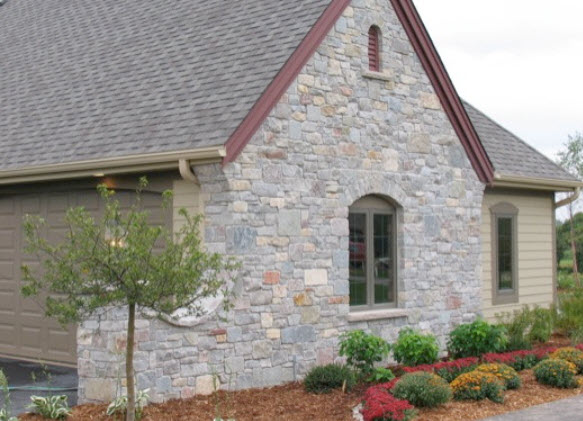 Michigan Stone Veneer Sales